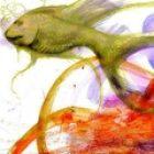 peixe1